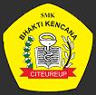 SMK BHAKTI KENCANA CITEUREUP